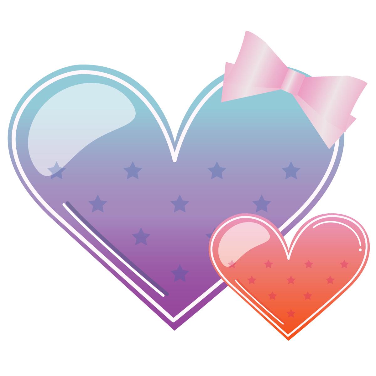 heart2_ri.jpg
