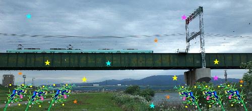 tanabata-nishitetsu-photo.jpg