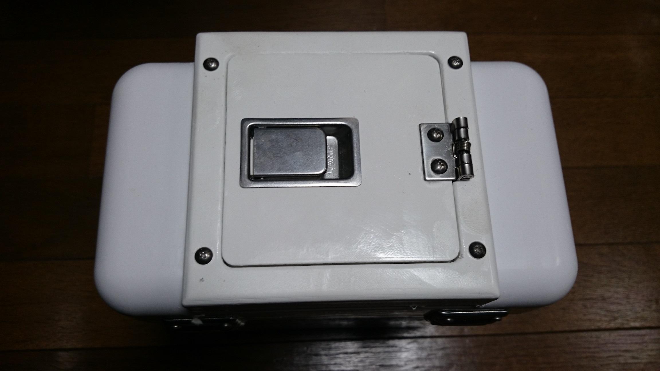 s-300X投入口1