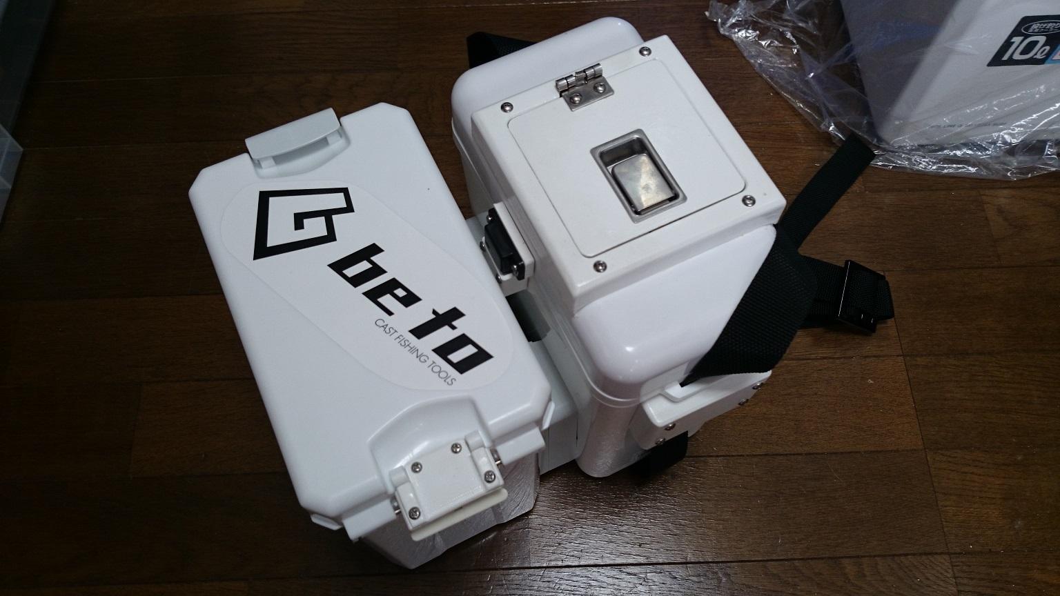 s-300X 改1