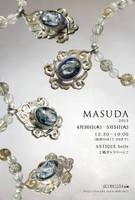 MASUDA2015.jpg