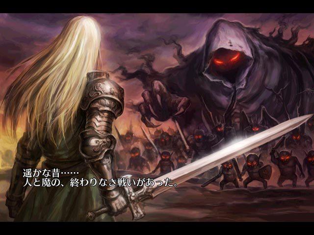 基本プレイ無料のブラウザ型タワーディフェンスRPG『千年戦争アイギス(一般版)』