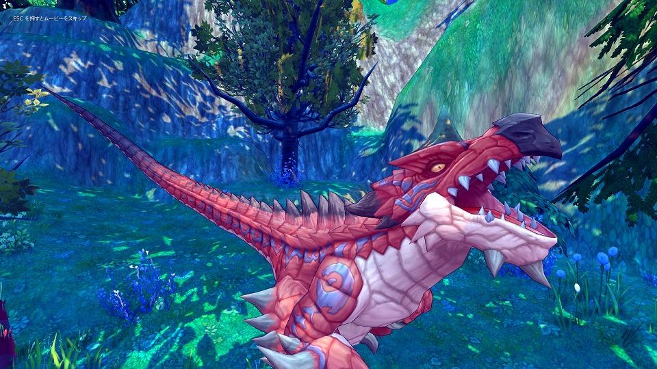 新作PCハンティングファンタジーMMORPG『ハンターヒーロー』 新ダンジョン「Lv48-絶望なる狂宴」、熟練ハンター向けの「英雄ダンジョン」を実装決定だ!!