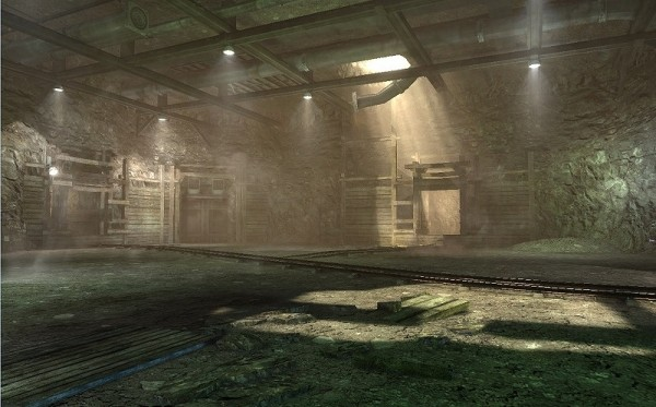 基本プレイ無料の新ジャンルRPSオンラインゲーム『HOUNDS(ハウンズ)』 新装備「COOP専用防具」と新ボスミッションを実装だ!!