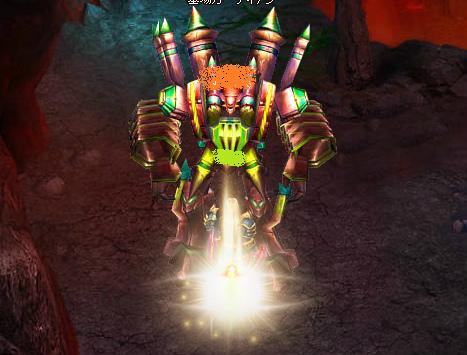 宴会できるブラウザRPG『神創詩篇ミッドガルド・サーガ』 攻撃された時に一定確率でHPが回復する古代の遺物スキル「戦鼓の魂」を実装!!