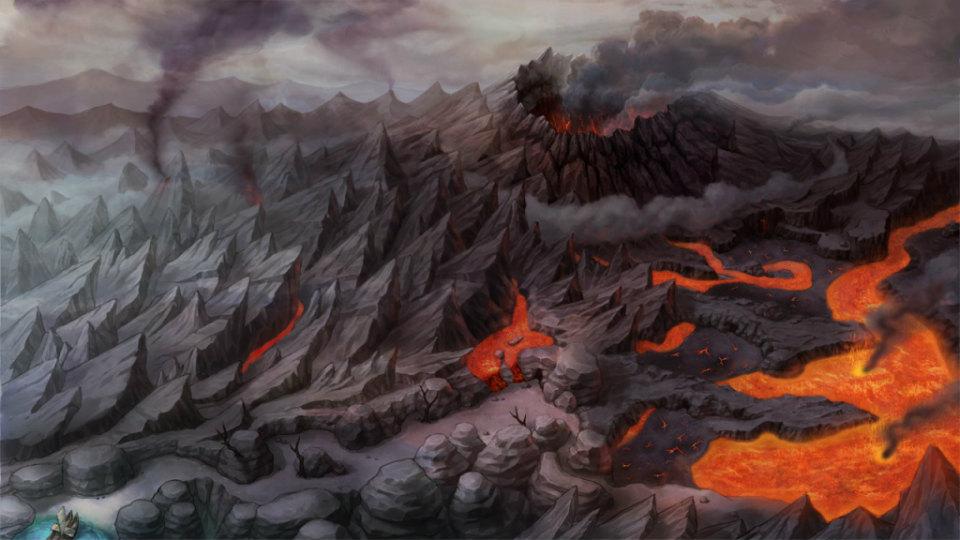 ブラウザシミュレーションRPG『モンスターハンター メゼポルタ開拓記』 大連続狩猟や新ハンターを追加する大型アップデートを2月5日に実装だ!!