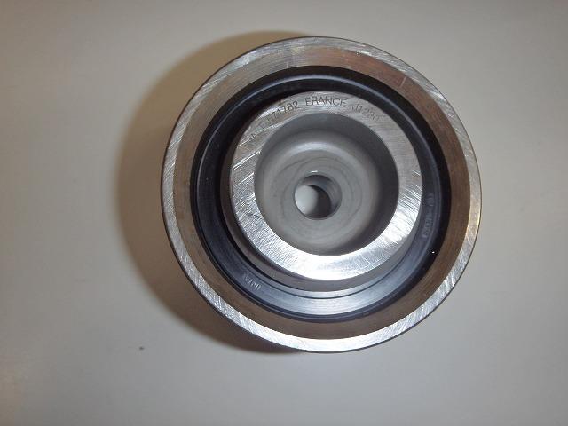 P1200254.jpg