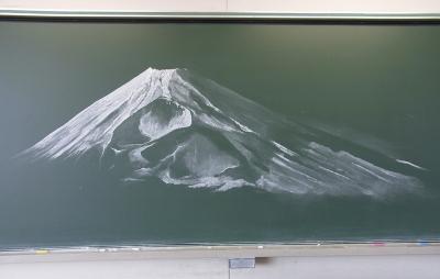 茨城県立水戸桜ノ牧高等学校・2年7組