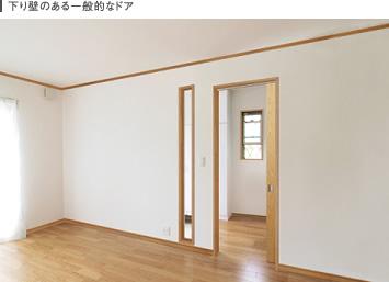 height_09.jpg