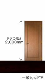 height_28.jpg