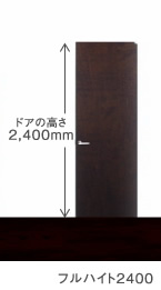 height_29.jpg