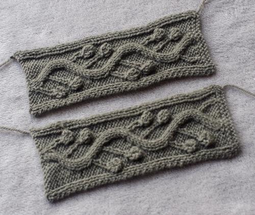sourwood_gloves1