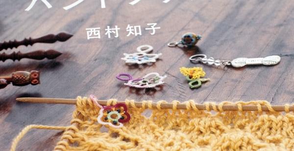 book1501b.jpg