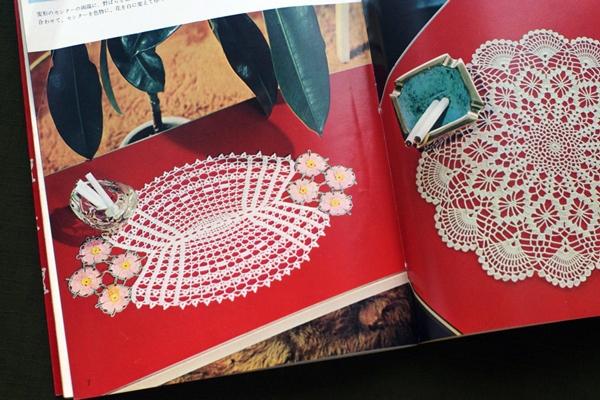 book1503b.jpg