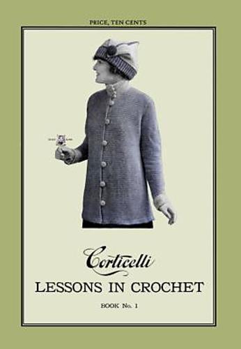 lessons_in_crochet.jpg