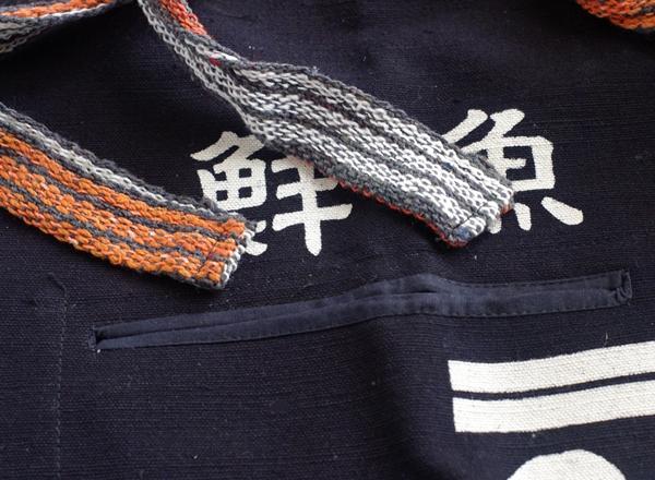 maekake1.jpg
