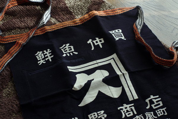 maekake2.jpg
