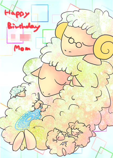 mom_bd15.png