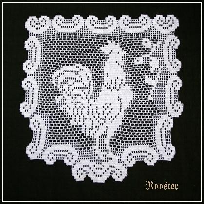 rooster_6.jpg