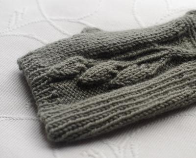 sourwood_gloves3.jpg