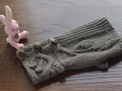 sourwood_gloves7.jpg