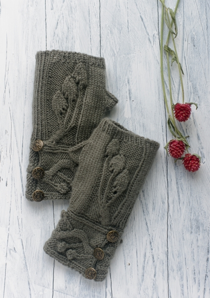 sourwood_gloves8.jpg