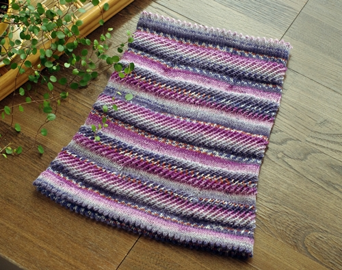 willow_cowl12.jpg