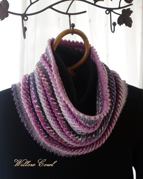 willow_cowl14.jpg