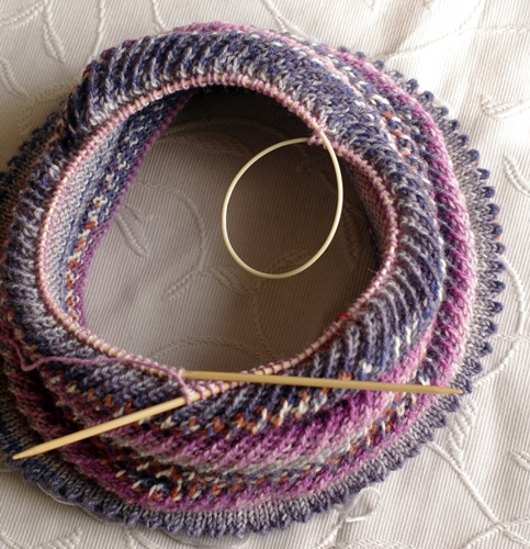 willow_cowl15f.jpg
