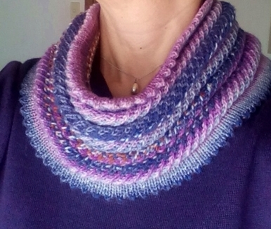 willow_cowl20.jpg