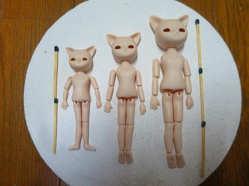 猫娘大中小2 (1)