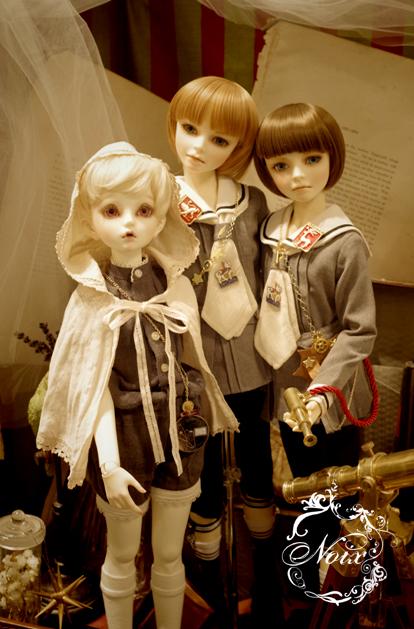 1_20150320034011ef6.jpg