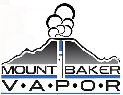Mt Baker Vapor_biglogo縮小