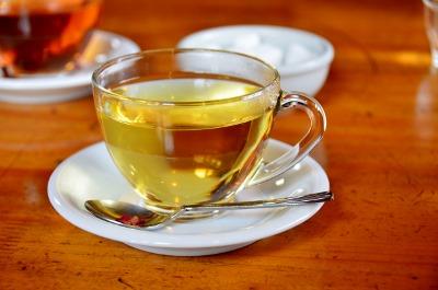 チューリッヒ茶