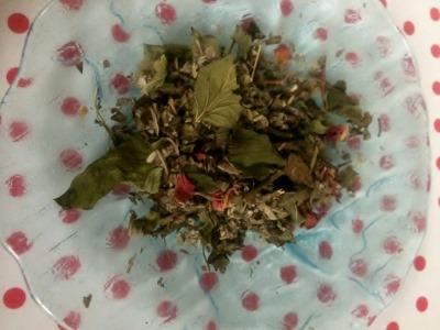 チューリッヒ茶5