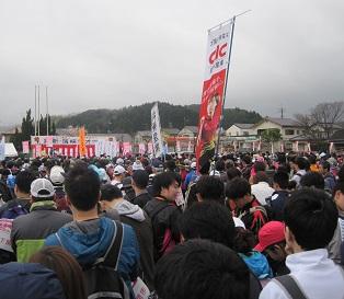 IMG_9310-1.jpg