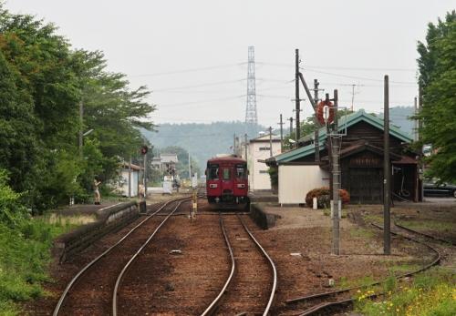 IMG_3535 富加駅