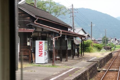 IMG_3597 大矢駅
