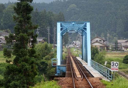 IMG_3613 第3長良川橋梁