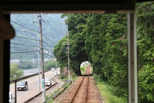 IMG_3697 短いトンネル
