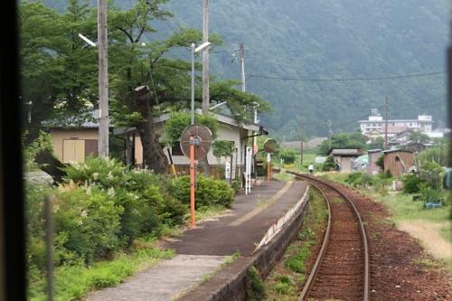 IMG_3674 相生駅