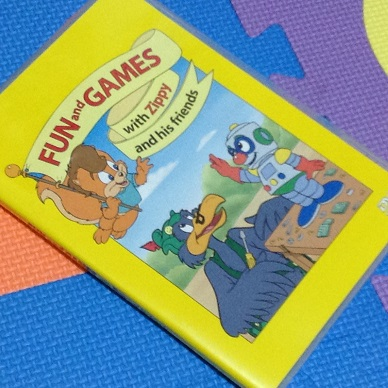 FUN-AND-GAMES.jpg