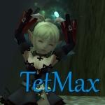TetMax