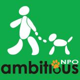 npoambitious