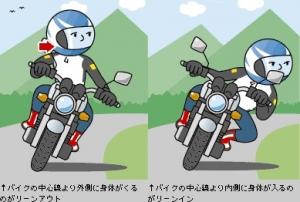 20150118_01.jpg