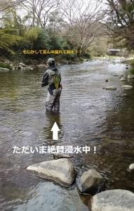20150404_01.jpg