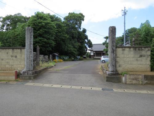 新福寺-1