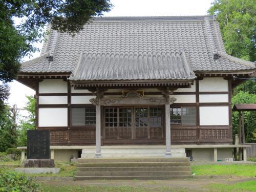 新福寺ー9