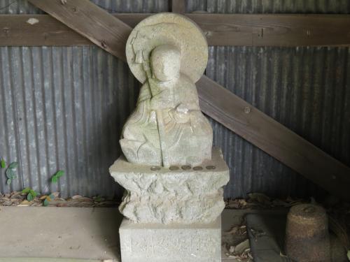新福寺ー13
