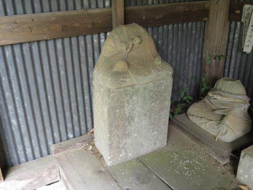 新福寺ー14
